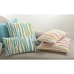7237 pollock pillows