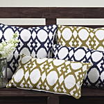 7312 madelyn pillows