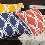 814 yasmina pillows