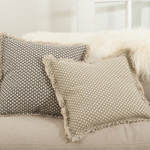 9014 moroccan tile pillows