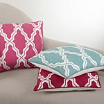 914 yasmina pillows