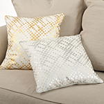 9284 lustrous pillows