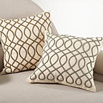 H6083 maris pillows