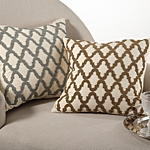 H6085 carmella pillows