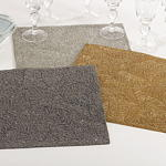 2357 ravello placemats