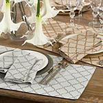 10787 la contessa placemats