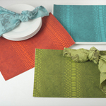 2012 python placemats