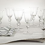 SE219 verona wine glass