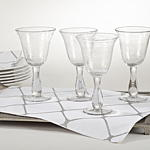 SE300 verona wine glass
