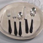 SP178 bone flatware