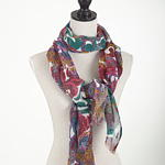 S1403 scarf