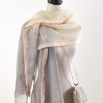 S281 classic scarf