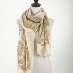 S531 scarf