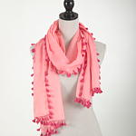 S671 scarf