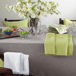 4014 riley tablecloths