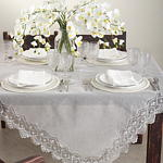 8582 tablecloth