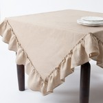 82013 margaux tablecloths