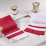23597 savannah towels