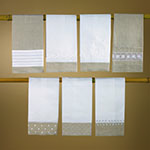 0262 guest/bar towels