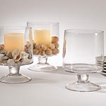 V746 candle holders